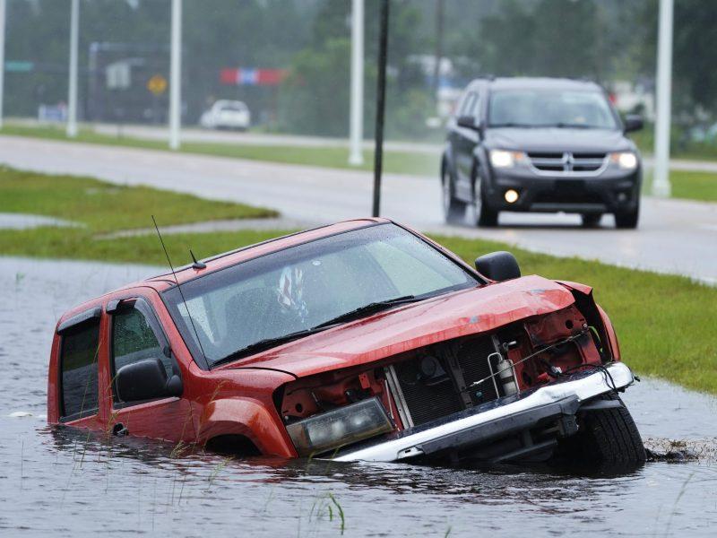 ida-uno-de-los-huracanes-mas-fuertes-registrados-se-degrado-a-tormenta-tropical