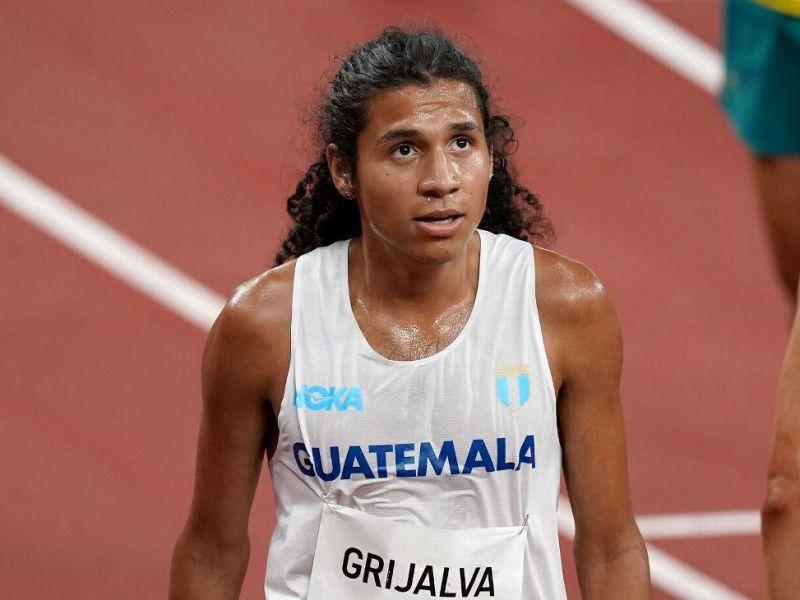 Luis Grijalva