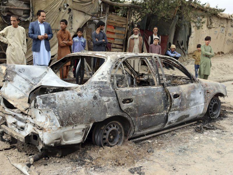 mueren-10-civiles-incluidos-ninos-en-segundo-ataque-con-aviones-estadounidenses
