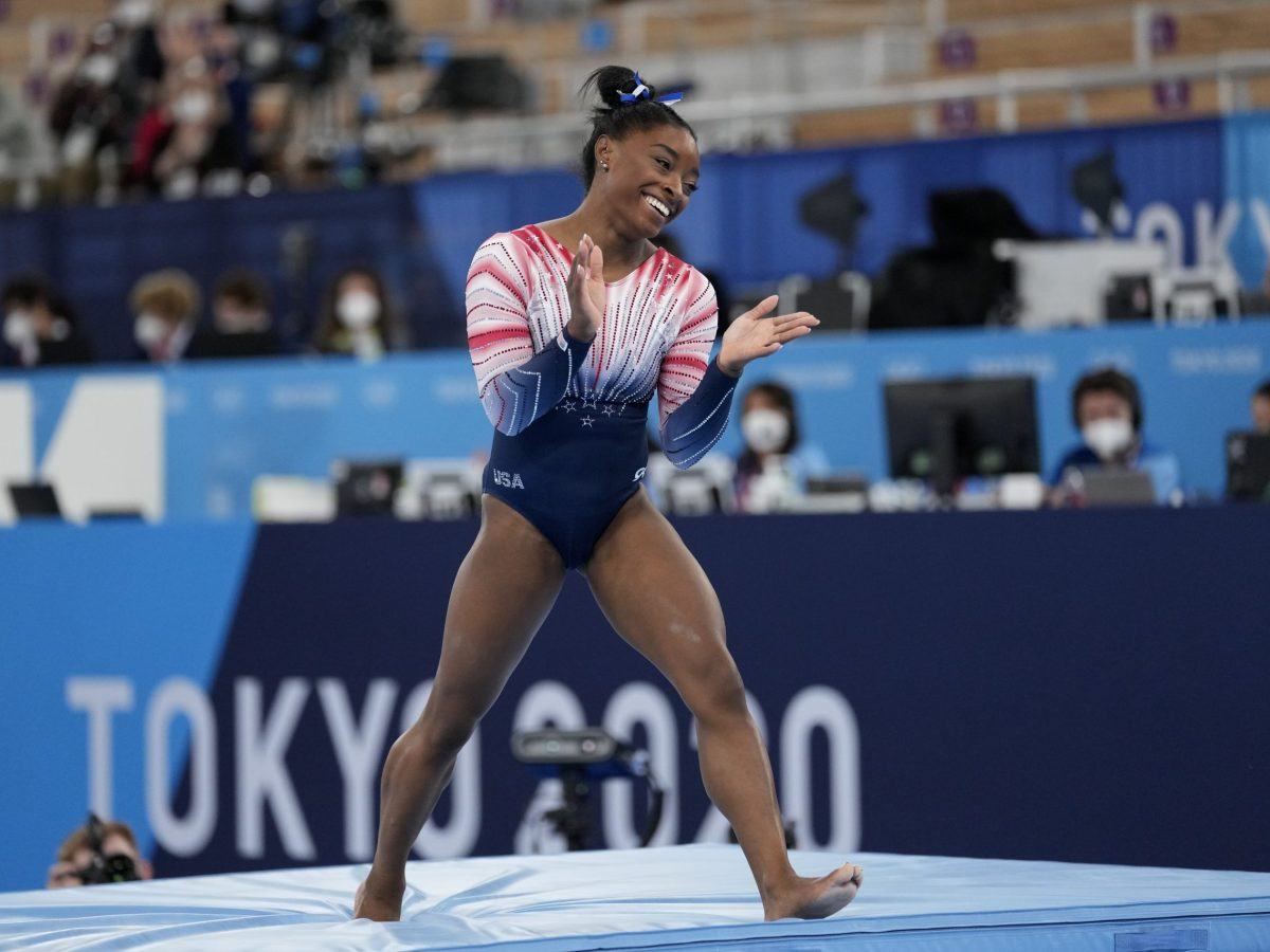 simone-biles-gano-bronce-septima-medalla-olimpica