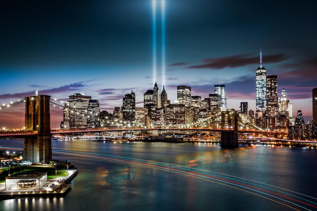 A 20 años de los ataques terroristas del 11 de septiembre ¿es el mundo un lugar más seguro?
