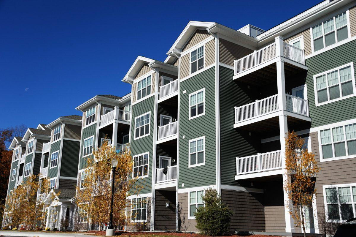 El Concejo votará sobre un plan estratégico que podrá aprobar hasta nueve proyectos de vivienda. © nd700 / Adobe Stock