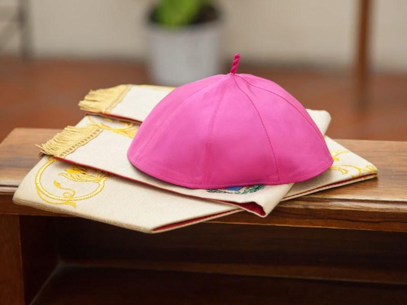 Desmienten muerte del cardenal venezolano Jorge Urosa Savino