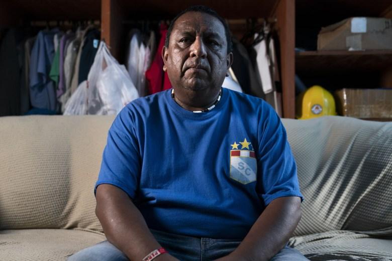 Latinos del 9 11 los traumas y las secuelas siguen vigentes