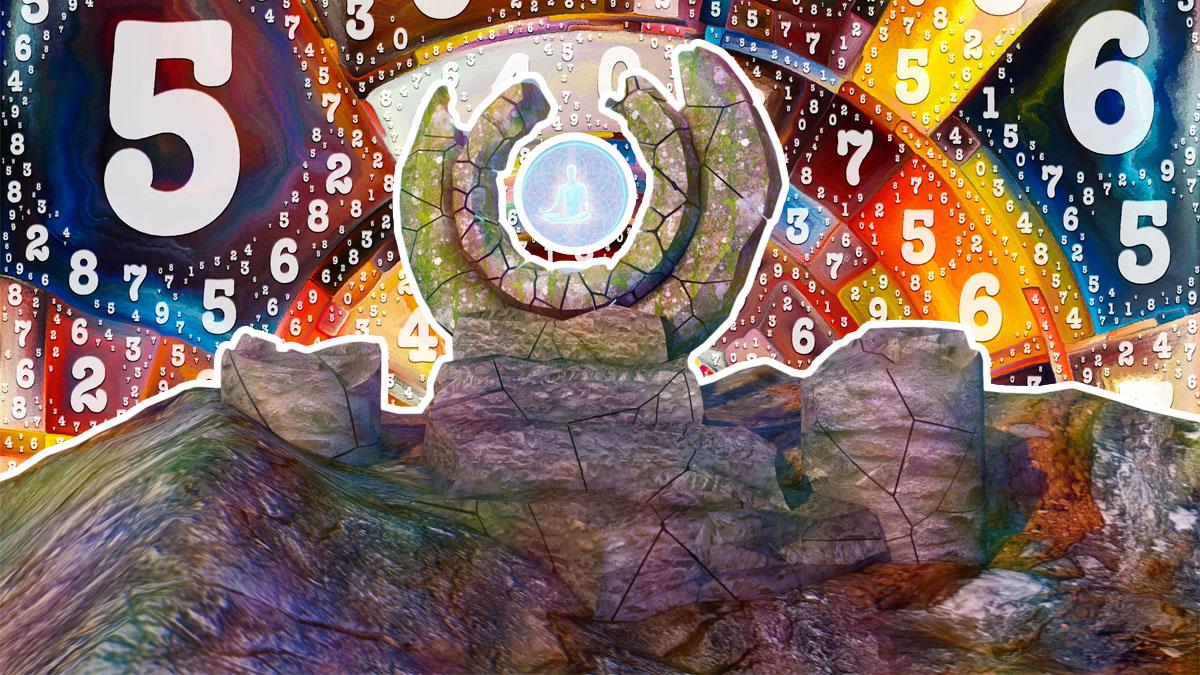 Qué son los Códigos Sagrados numéricos y cómo usarlos