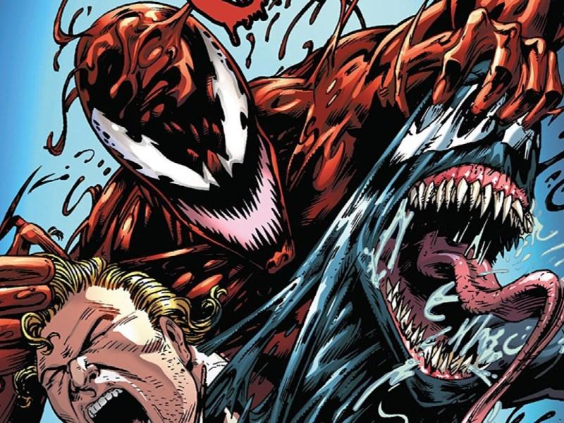 carnage-simbionte-salvaje-agresivo-Marvel