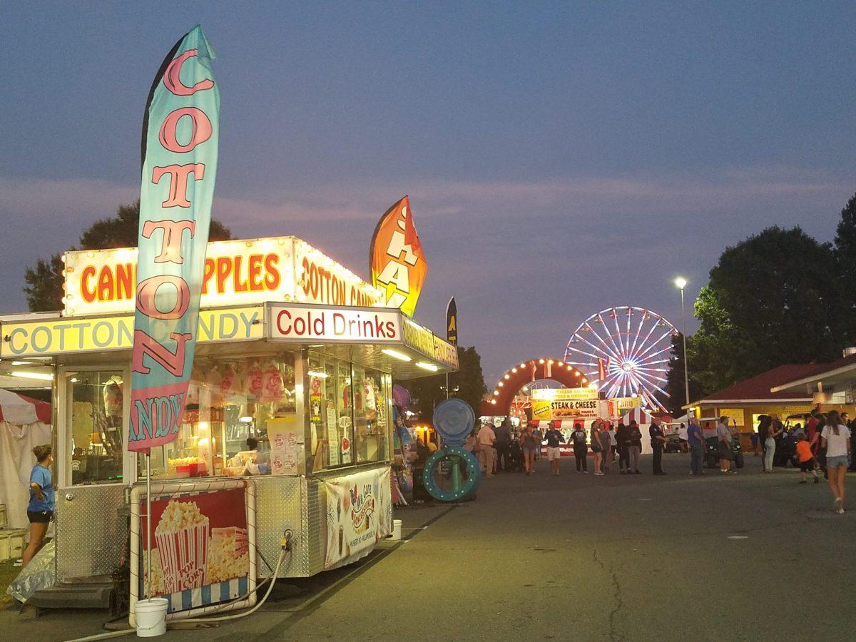 Feria Clásica