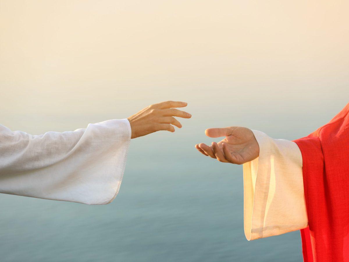 cual-es-la-oracion-mas-poderosa-que-podemos-rezar