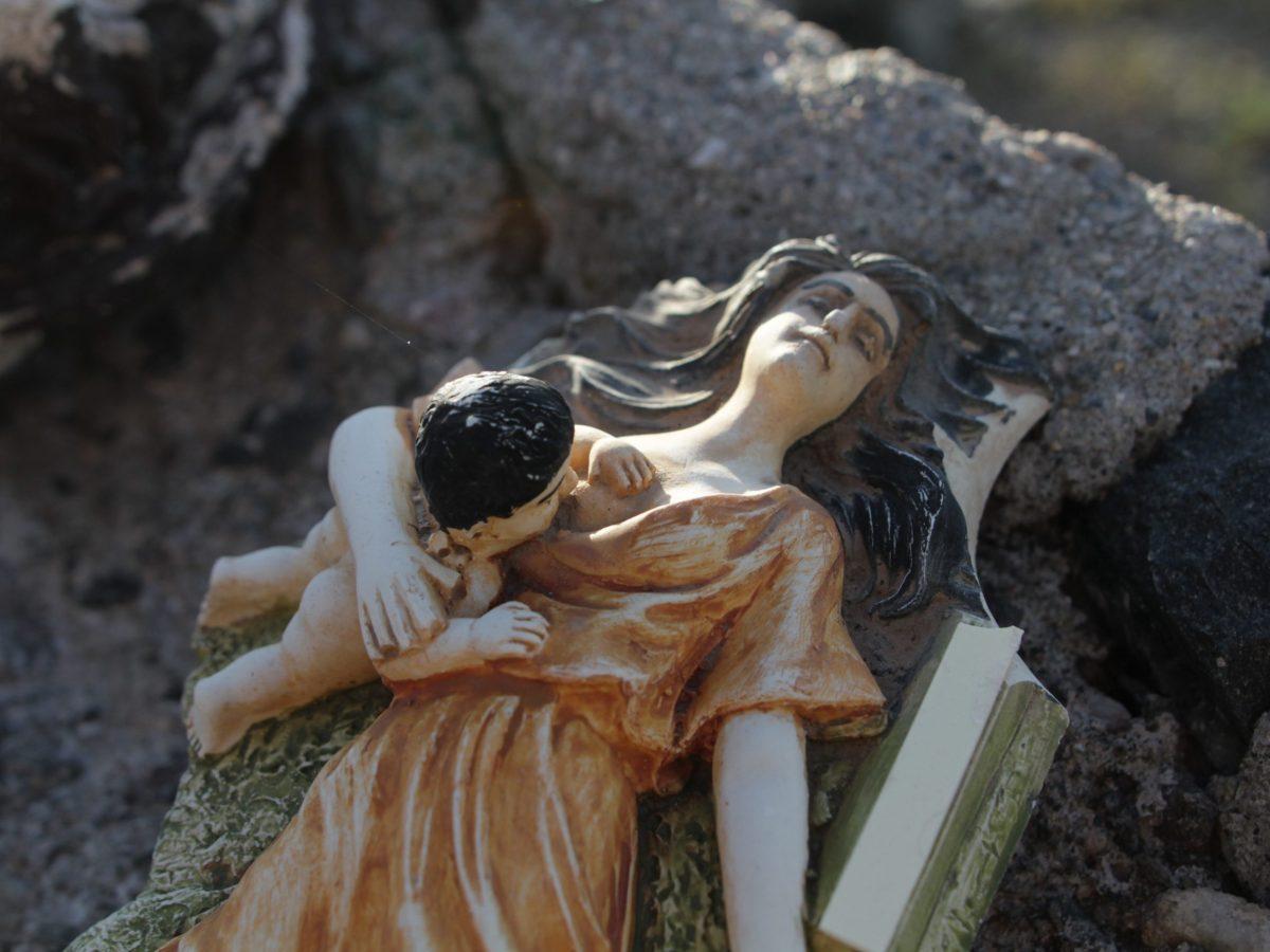 difunta-correa-la-historia-de-una-santa-que-murio-de-sed-por-salvar-a-su-hijo