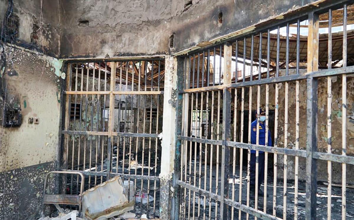 incendio-prisión-41 muertos