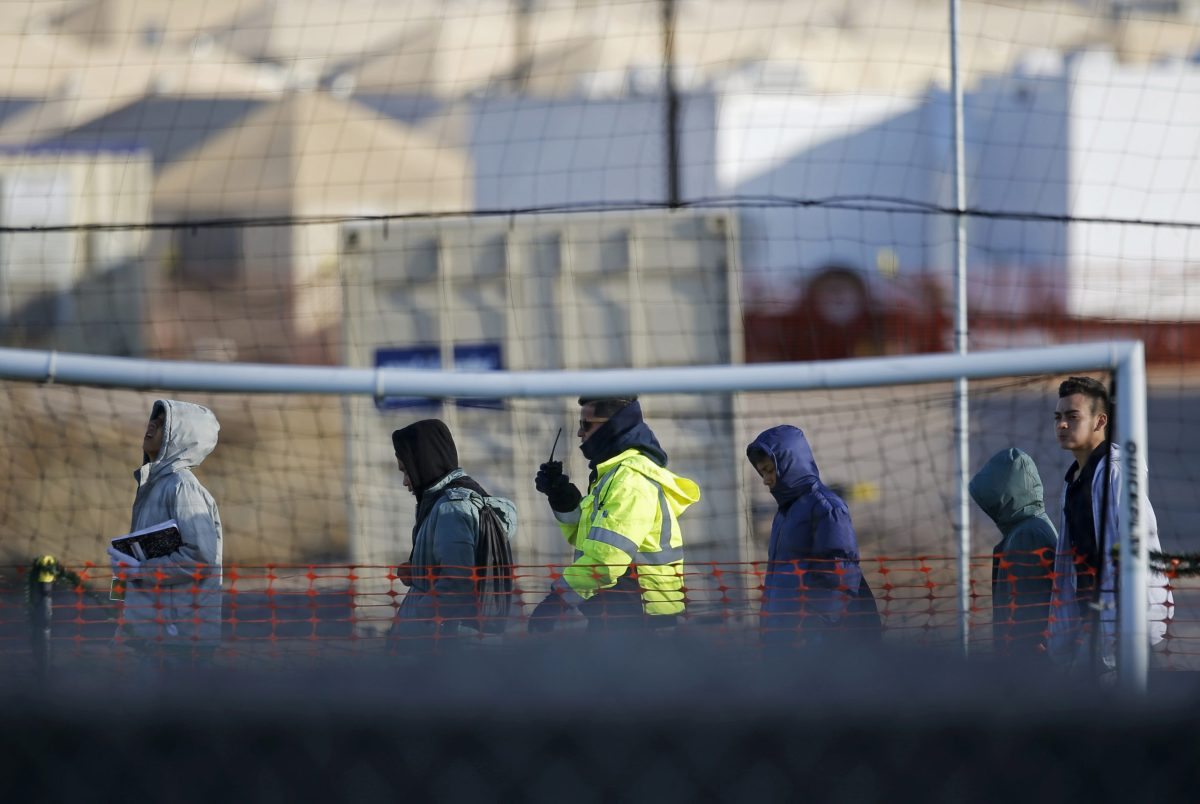 intentan-reunir-a-familias-de-migrantes-separadas-por-trump