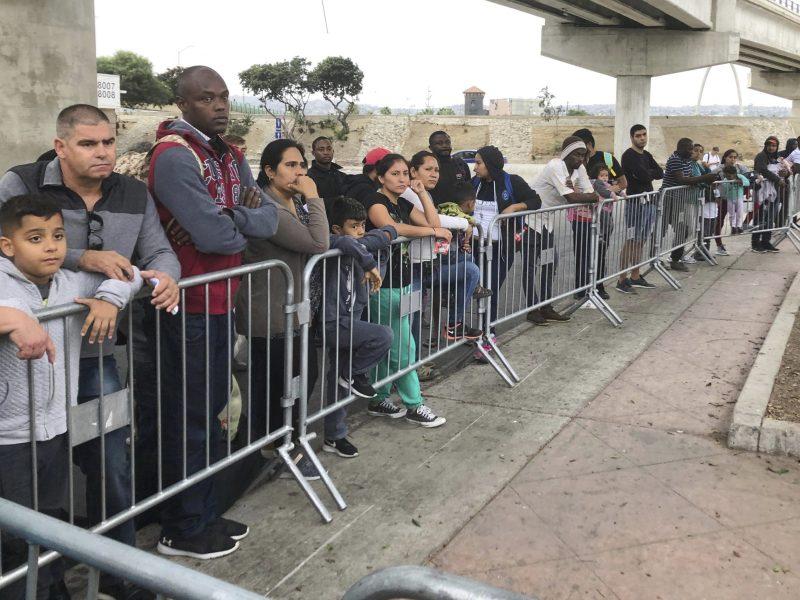 juez-declara-ilegal-obligar-a-migrantes-a-esperar-en-mexico