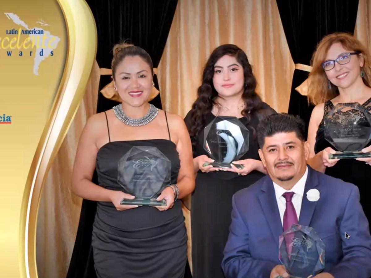 premios-excelente-homenaje-a-4-inspiradoras-personas-que-resaltan-la-comunidad-latina