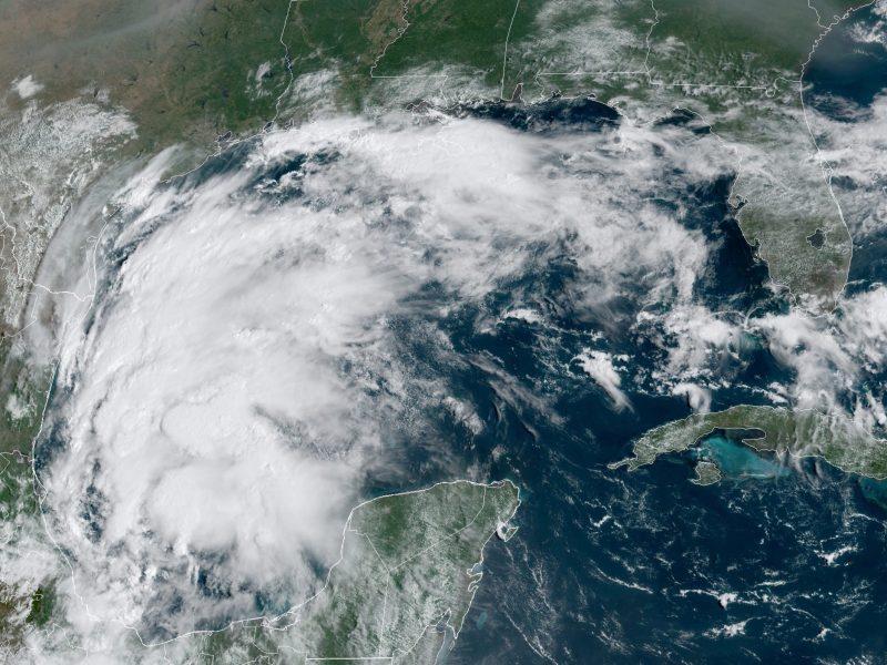 tormenta-nicholas-castigara-luisiana-estado-de-emergencia