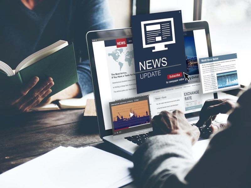 ¿El periodismo ya pasó de moda? ¿Es relevante en la era digital?