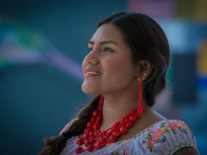 Festival de Cine Latinoamericano de Carolina del Norte comienza este mes