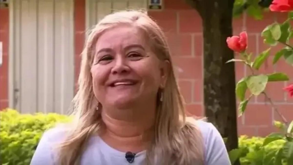 Cancelan eutanasia Martha Sepúlveda