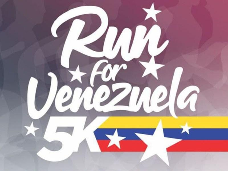 Celebrarán evento en Concord a beneficio de los venezolanos