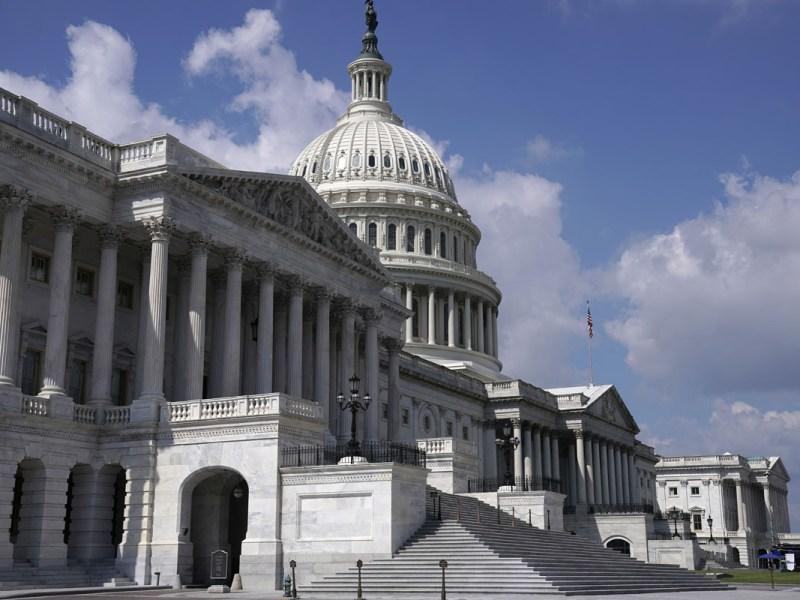 Diciembre: riesgo de impago y cierre de gobierno seguirán latentes