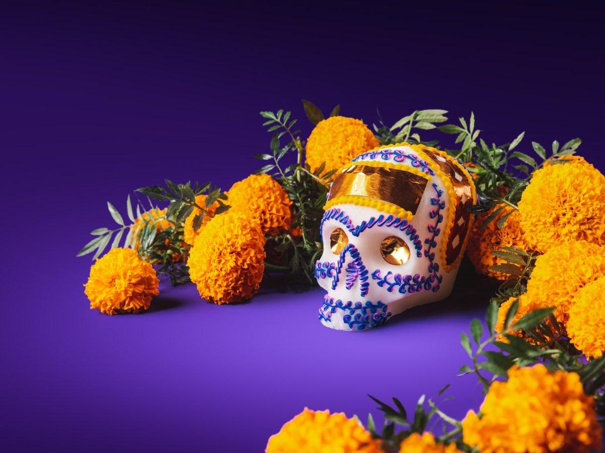 que-flores-son-tipicas-del-dia-de-muertos