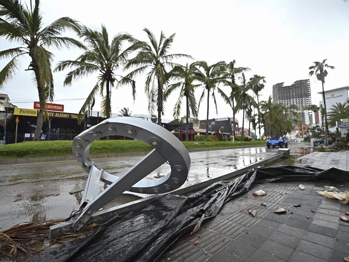 remanentes-del-huracan-pamela-se-dirigen-a-texas-y-oklahoma