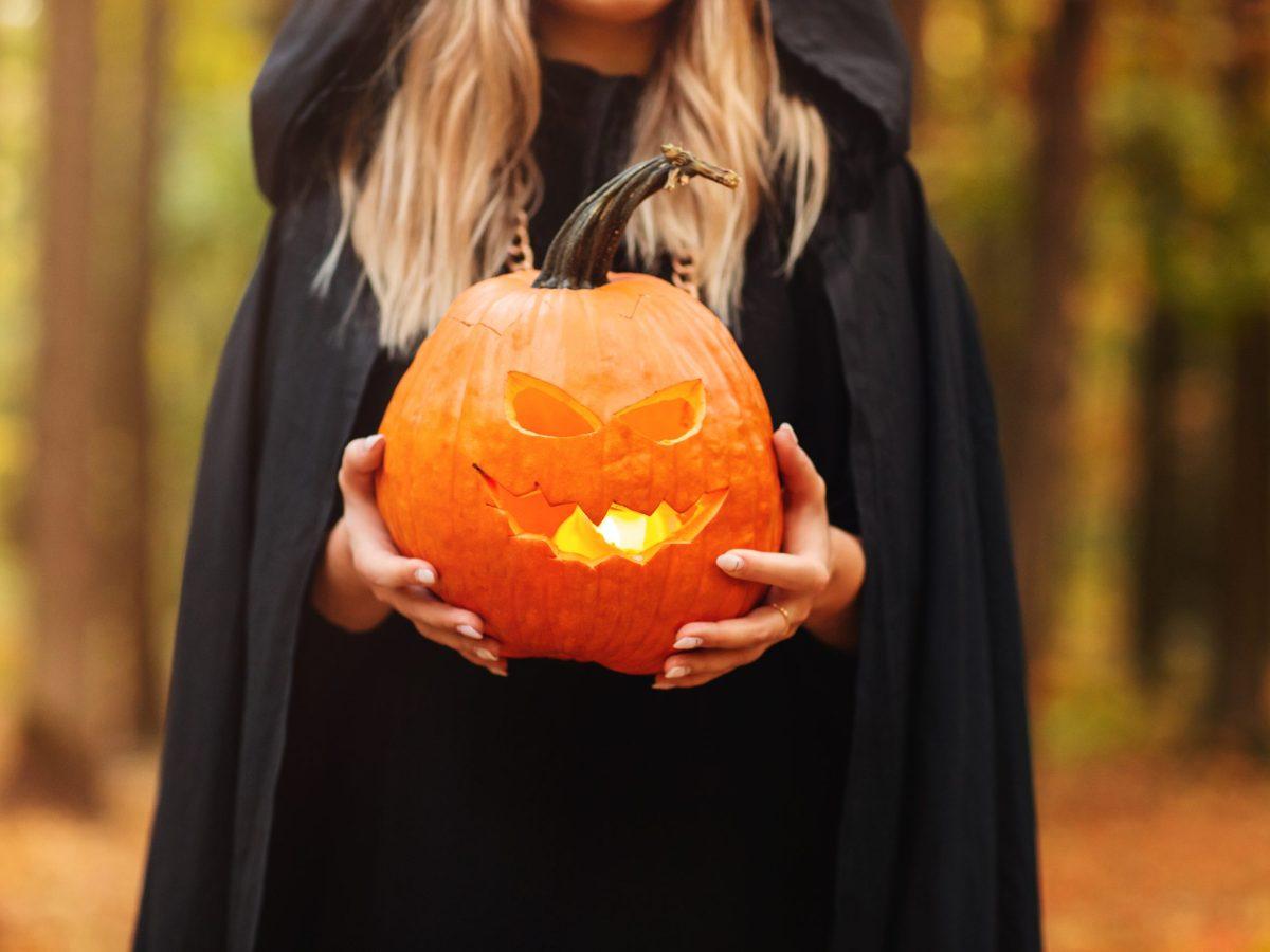 rituales-magicos-en-halloween-suerte-abundancia-y-amor