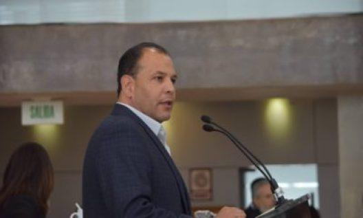 Resultado de imagen para Que se esclarezcan los homicidios y termine la confrontación política entre Estado y alcaldía de Cuauhtémoc: Omar Bazán
