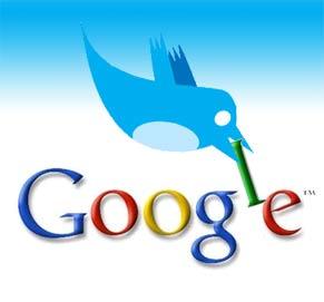 googlebuytwitter