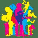 La relève : rencontre avec de jeunes entrepreneur.se.s de la musique - Novembre 2020