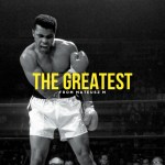 My best Muhammad Ali Quotes