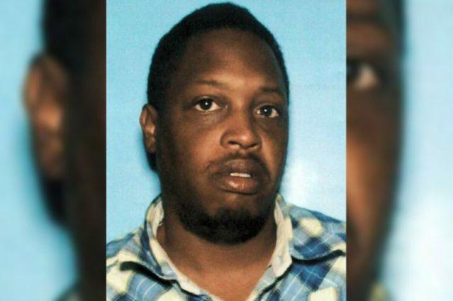 Atlanta woman unaware boyfriend shot her in the head for a month