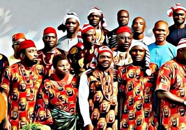 Oduduwa Republic: Awolowo's Betrayal Against Biafra Declaration Still Fresh in Our Minds ― Ohanaeze Ndigbo Youth Council