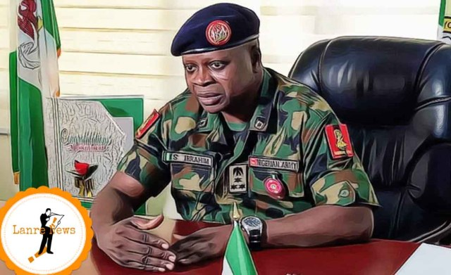 NYSC Introduces Physical, Online Verification Exercises Against Fake Corpers | Lanre News