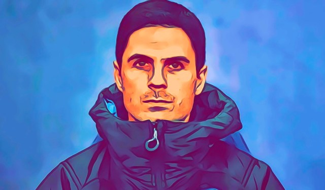 Why Arsenal Coach, Arteta, could be the next EPL coach to be fired | Lanre News