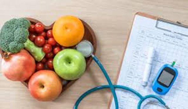 Diabetes & Sugar Myth: Can Sugar Cause Diabetes?