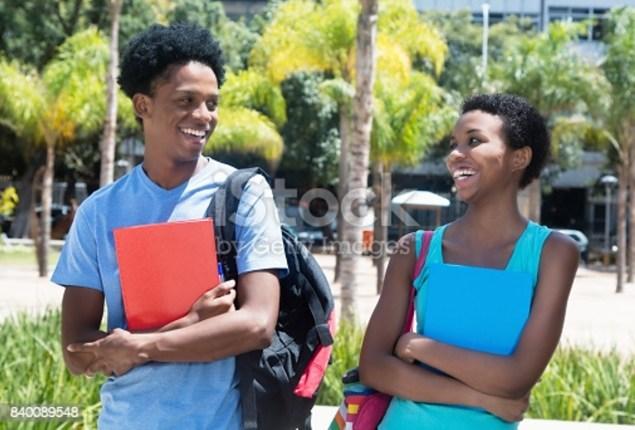 Neo-Feminism: Nigerian Male, Female Students Share Views On Sex | Lanre News