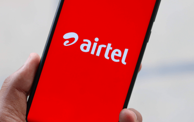 How To Access Highly Discounted Airtel Data Plan | LanreNews