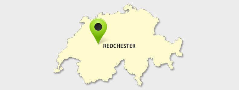 Redchester