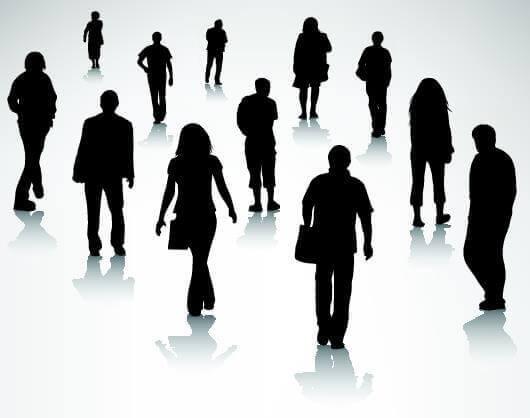 Shadow IT and citizen development