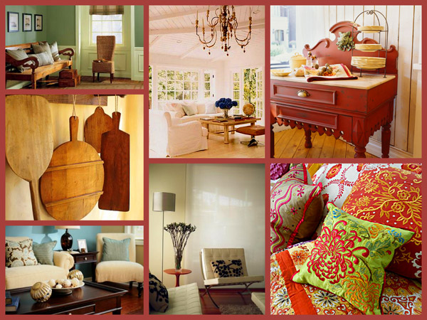 Home Decor Mesmerizing Accessories And Modern Interiors