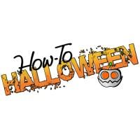 How-To Halloween
