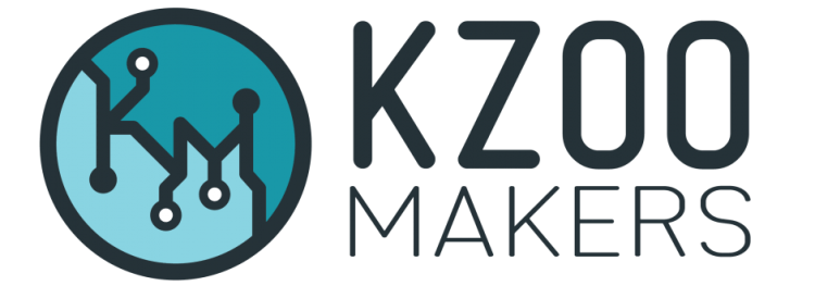 Kzoo Makers
