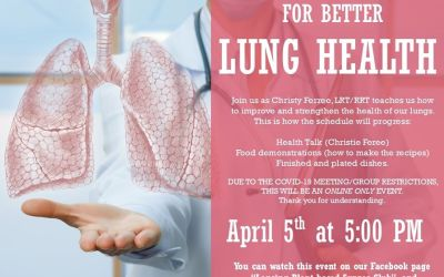 Breathing Tips for Better Health