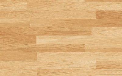 Church Work-bee: Platform Carpet Removal