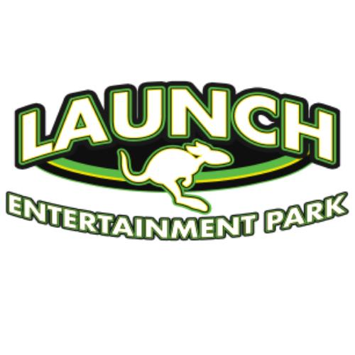 Trampoline Park in Lansing
