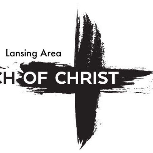 Lansing Area Church of Christ