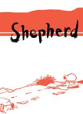 shepherd-image