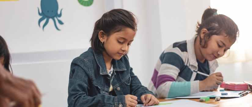 Educația STEM – un concept inovator