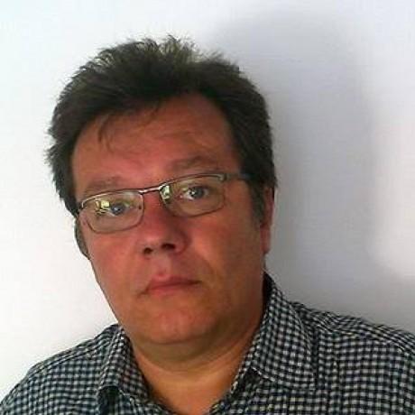 Adrian Negreanu-Maior