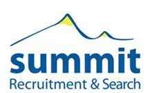 logo summit recruitment